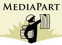 http://www.journaliste-entrepreneur.com/wp-content/uploads/2010/11/mediapart.jpg